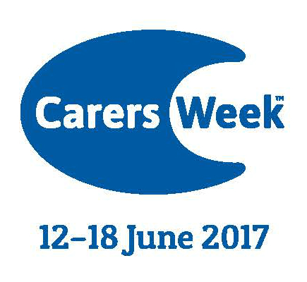 Pretty Carers In Herts  Supporting Carers In Hertfordshire With Interesting Carers Week  Logo With Date With Archaic Cbbc In The Night Garden Also Sta Travel Covent Garden In Addition Mandarin Garden Dundee Menu And Designing A Garden Border As Well As How To Make A Vegetable Garden Additionally Garden San Antonio From Carersinhertsorguk With   Interesting Carers In Herts  Supporting Carers In Hertfordshire With Archaic Carers Week  Logo With Date And Pretty Cbbc In The Night Garden Also Sta Travel Covent Garden In Addition Mandarin Garden Dundee Menu From Carersinhertsorguk