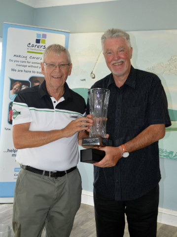 Brox Seniors golf day web