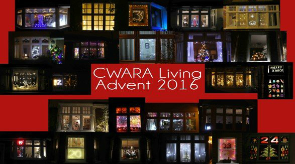 CWARA Living Advent