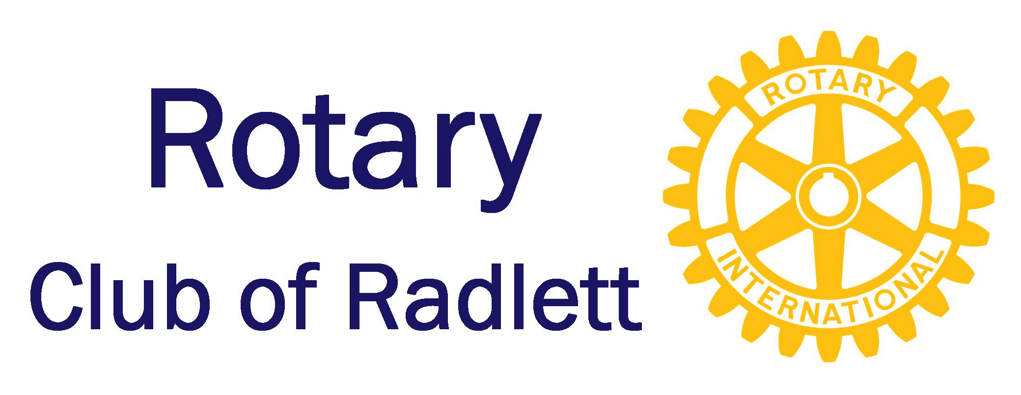 Rotary Club of Radlett