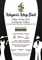 stevenage mayors may ball 2019 web