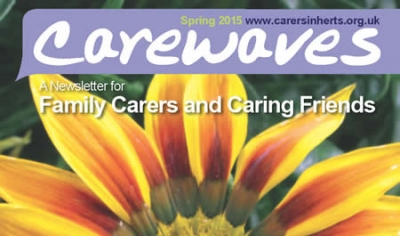 Carewaves