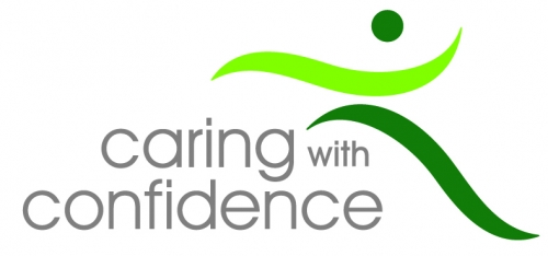 Caring With Confidence