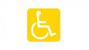 Improved service to benefit Hertfordshire's wheelchair users