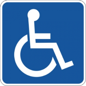 Have your say: Government consulting about improving access to Blue Badge parking permits for people with non-physical disabilities